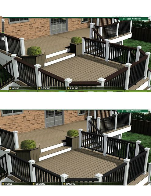 10 best behr deck stain colors images on pinterest deck for Staining trex decking