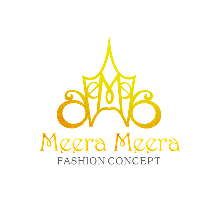Meera Meera is an international Fashion Brand for urban women, based out of Viet Nam