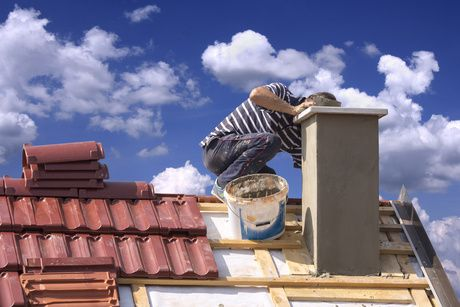 If you need any roof repairs, you should choose a local company. This is because local companies offer many incredible benefits. Choose a team that lives and works in your very own city. Get a great deal, excellent customer service and amazing, specialized repairs. Choose El Paso Roofing Co. today! #GoLocal #RoofRepairs #BenefitsOfGoingLocal www.elpasoroofingco.com | 915.245.0597