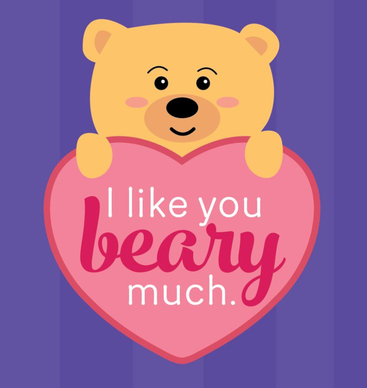 30 best My Valentines images on Pinterest | Cards, Funny valentine ...