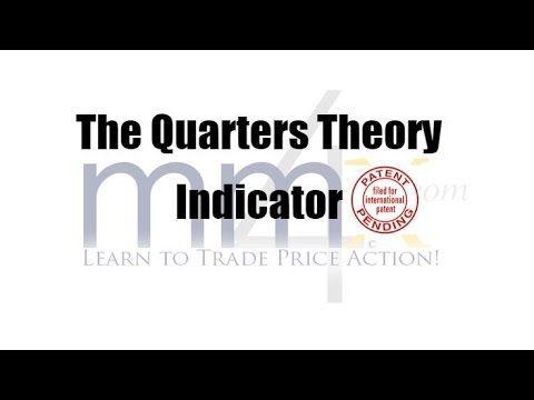 Add forex site trader quarter