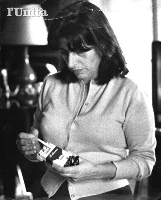 Super 697 best Anna Magnani images on Pinterest | Anna magnani, Cinema  XS11