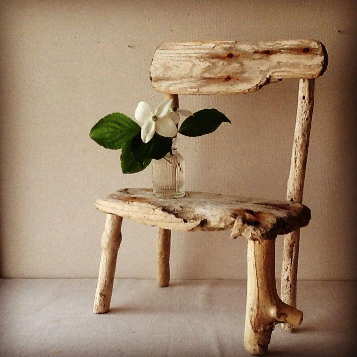 流木雑貨 : a.mgarden