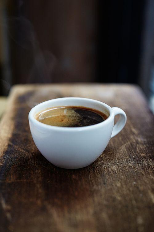 Cafés especiais e cafés comuns | Vídeos e Receitas de Sobremesas
