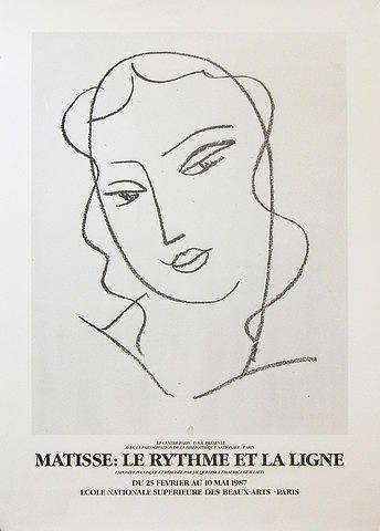 Google Image Result for http://images.fineartamerica.com/images-medium-large/original-exhibition-poster-matisse-tete-voilee-1987-henri-matisse.jpg