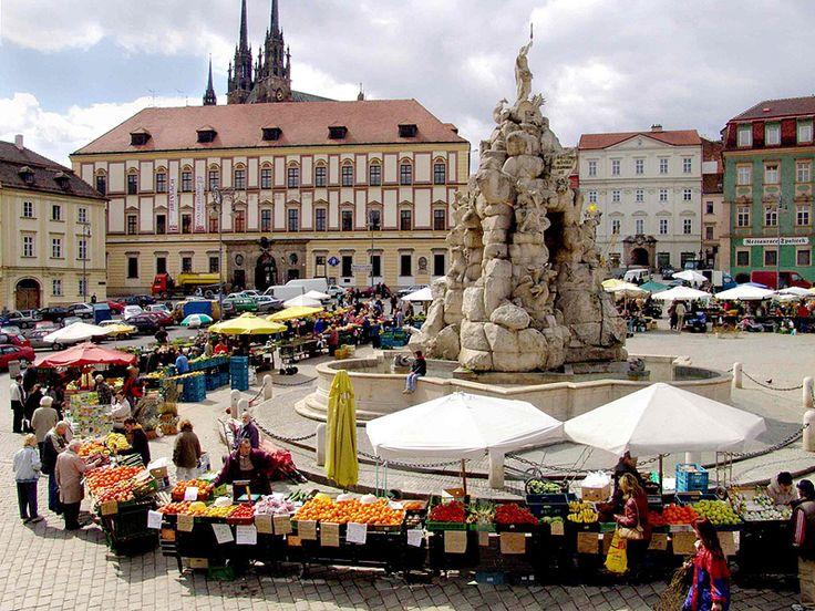 Fresh vegitable and fruits marketplace