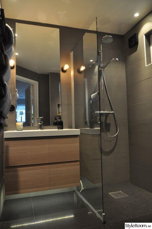 badrum,mosaik,blandare,dusch,badrumsrenovering