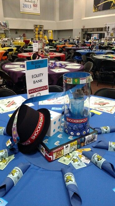 Best images about gma monopoly theme on pinterest