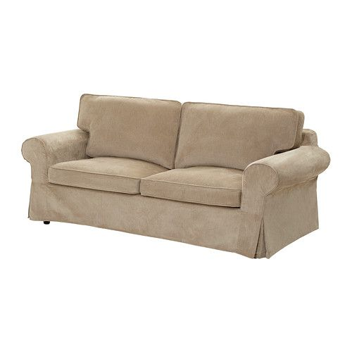 This ektorp sofa bed ikea will be the perfect replacement for Ikea sofa rosa