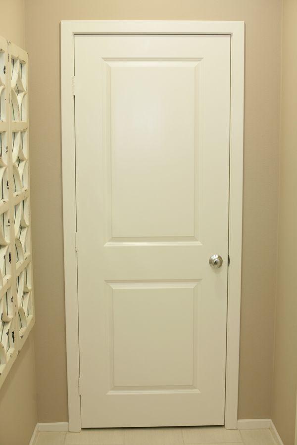 17 best Interior Doors images on Pinterest Indoor gates Interior