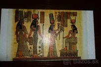 Ja spravím  obraz -EGYPT - Jaspravim.sk