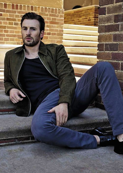 5068 best hot guys images on Pinterest | Celebs, Beautiful ...