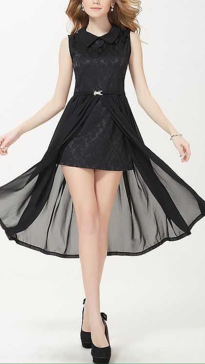 Eve Boutique. Gorgeous dress best price starting from only $69
