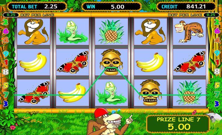 Flash исходники игровые автоматы как обыграть игровые автоматы обезьяны