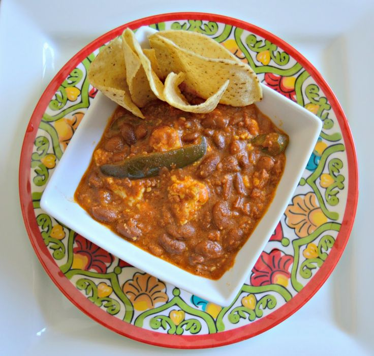 Frijoles Puercos. No need to sacrifice on authentic flavor with ...