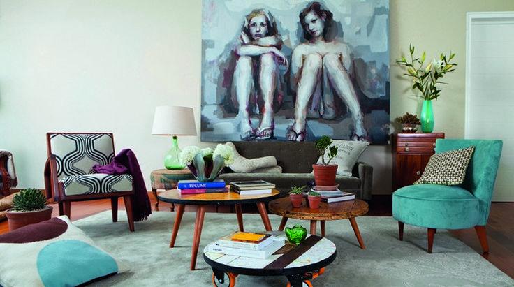 1000 id es sur le th me tableau d coratif sur pinterest. Black Bedroom Furniture Sets. Home Design Ideas