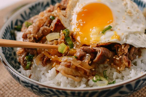 107 best asian recipes images on pinterest asian recipes for Asian 168 cuisine
