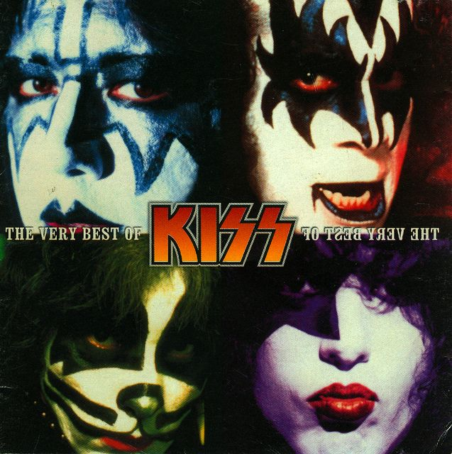 best 25 kiss album covers ideas on pinterest kiss rock
