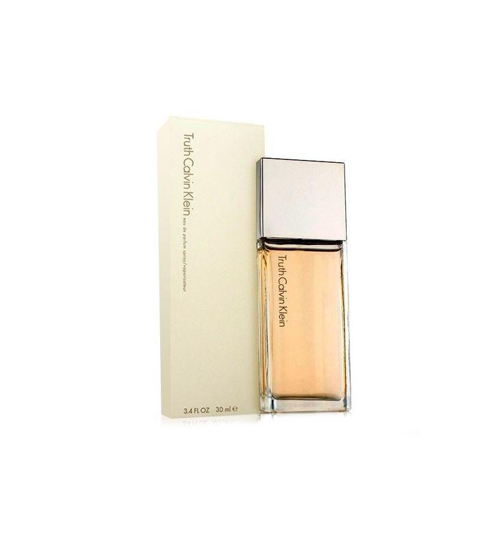 Achetez Calvin Klein - Calvin Klein - TRUTH edp vapo 30 ml ou tout autre parfum femme. Retrouvez un vaste assortiment de parfumsaux meilleurs prix dans la section Cosmétique et parfum en ligne ..