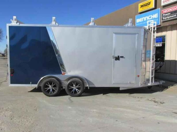 Outlook Delivery Receipt Best  Aluminum Trailers For Sale Ideas Only On Pinterest  Recurring Invoicing Word with I 797 Receipt Number Excel  Ez Hauler Wide Standard Cargo Ezecx Priced Below Dealer Invoice  Online Price Is A Cash Outright Sale Price Invoice Template In Excel 2007 Pdf