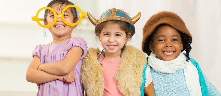 Naître et grandir, le site de référence sur le développement et la santé des enfants