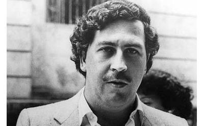 Pablo Emilio Escobar Gaviria was the most notorious and violent drug lord of the Medellín Cartel. Escobar was killed by the Search Bloc, a group of Colombian police devoted to capturing Escobar, on a Colombian rooftop in 1993; by this time, the cartel had already been severely damaged. However, there would be no rest. After Escobar's death, the Medellín Cartel fragmented and the cocaine market soon became dominated by the rival Cali Cartel,