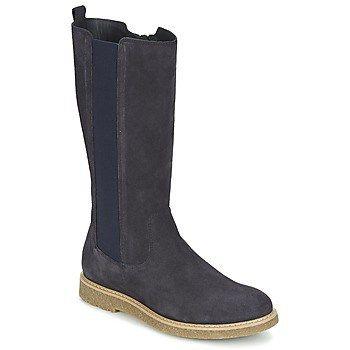 Αυτή την ευκαιρία δεν πρέπει να την χάσεις:Μπότες για την πόλη Unisa NELLY στην μοναδική τιμή των...