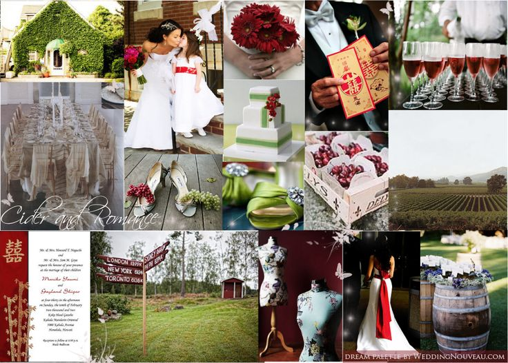 57 best asian inspired weddings images on pinterest wedding decor asian wedding theme favors and decoration ideas junglespirit Images