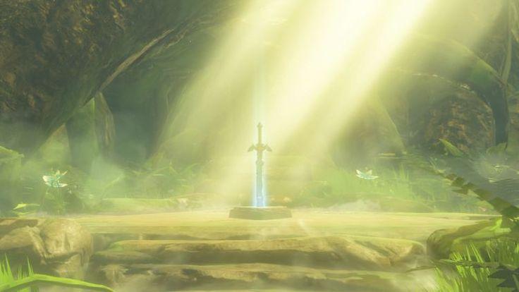Come trovare la spada suprema in The Legend of Zelda: Breath of the Wild https://www.sapereweb.it/come-trovare-la-spada-suprema-in-the-legend-of-zelda-breath-of-the-wild/ Come nei precedenti capitoli di Zelda, anche in The Legend of Zelda: Breath of the Wild per Wii U e Nintendo Switch è presente la mitica Master Sword, la potente spada suprema che richiama il mito della spada nella roccia di Re Artù. Per iniziare la quest opzionale che vi permetterà di...