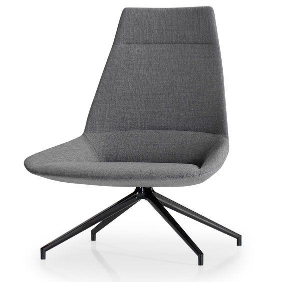 Dunas 5.3   Restaurant Chairs   Sandler Seating