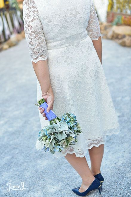 pale blue wedding bouquet, Las Vegas Wedding, Enchanted Florist Las Vegas, bouquet www.efilasvegas.com