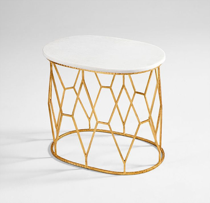Attractive The Telex Table From Cyan Design Is Part Of A Unique Line Which Emphasizes  Vibrant Interior Design. Cyan Design Has A Creative Assortment Of Lighting,  ...