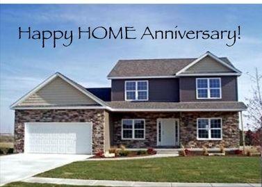 Best real estate cards images real estate