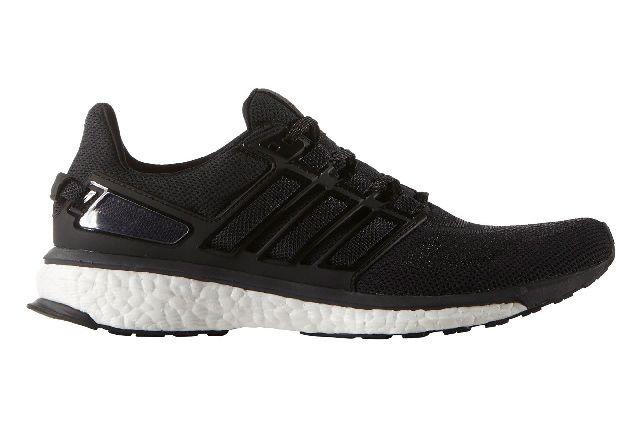 Adidas Energy Boost 3 | Zapatillas