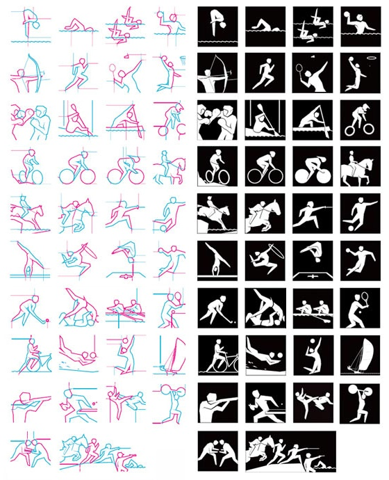 2012 London Iconography (560×690)
