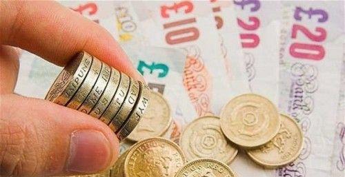 Catalogue Debt in Ballymoney #Catalogue #Debt #Experts...