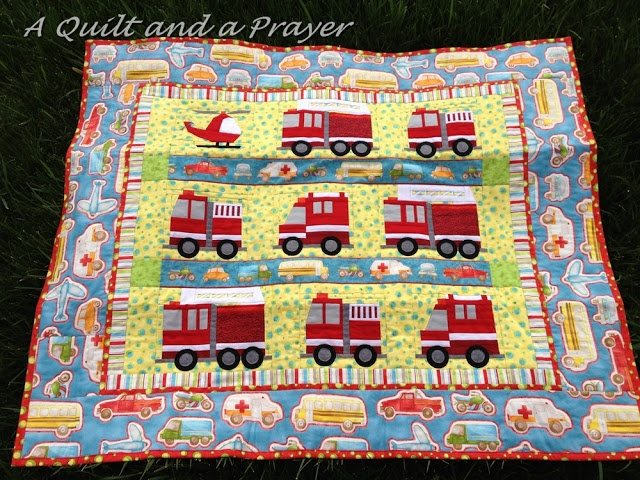 17 best images about quilts kids vehicles on pinterest for Space shuttle quilt