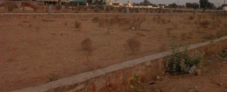 Patrakar Colony Jda Approved Plots for Sale Near Mansarovar Jaipur