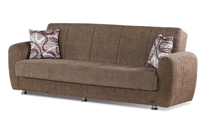 Colorado price for Sofa, Modern Microfiber Sofa bed. You also have the option to add the loveseat.Sofa W91/75