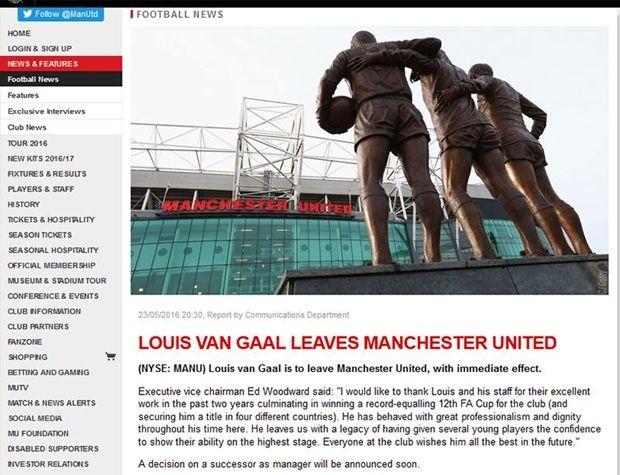 Champs Sports coupons Code: Man United CHÍNH THỨC từ bỏ Louis van Gaal http://tintuc.vn/ http://tintuc.vn/tin-tuc-24h http://tintuc.vn/tin-moi http://tintuc.vn http://tintuc.vn/an-ninh-hinh-su http://tintuc.vn/tin-tuc-24h http://tintuc.vn/the-thao http://tintuc.vn/tin-tuc-24h http://tintuc.vn/phap-luat http://tintuc.vn/doi-song http://tintuc.vn/tin-tuc-trong-ngay http://tintuc.vn/tin-tuc-24h http://tintuc.vn/mang-xa-hoi