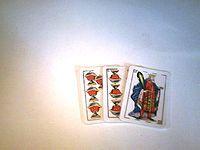 Truco (juego de naipes) - Wikipedia, la enciclopedia libre