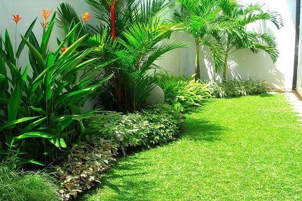 Landscaping Designs Srilanka Landscape Design Garden Design Luxury Garden Design