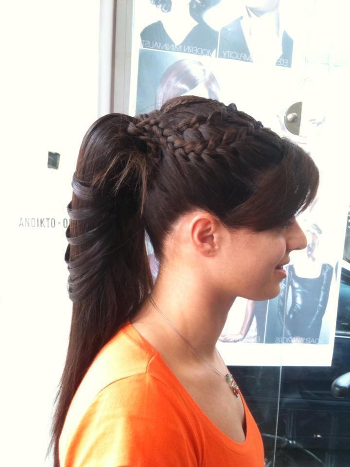 Hair by Kommotirio Nikos-dimitra Eleusina  https://www.facebook.com/kommotirionikosdimitra.eleusina