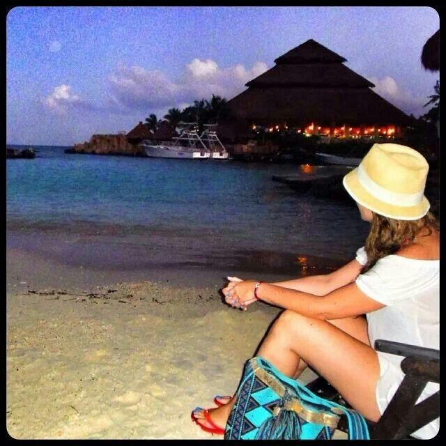 #wayuu #handmade #swarovsky #mochila #cancun #fashion #ethnic #international #teirumabyjessicastrelec