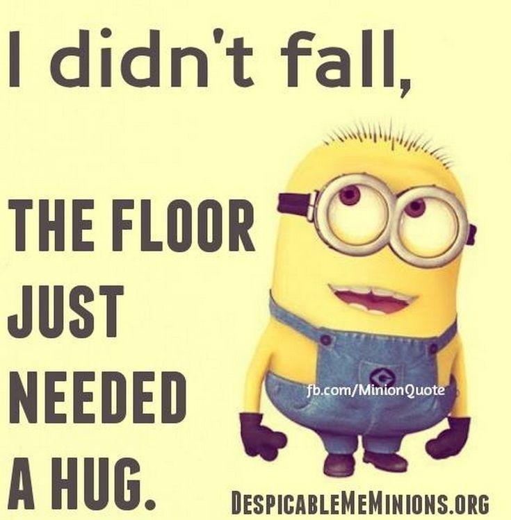 Long Beach Funny Minions (12:19:34 PM, Saturday 25, June 2016) – 35 pics - Funny Minion Meme, funny minion memes, funny minion quotes, Minion Quote Of The Day, Quotes - Minion-Quotes.com