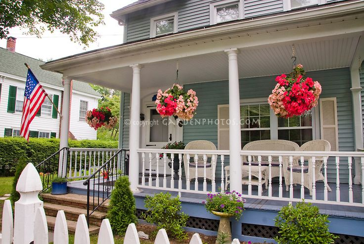 17 best images about front porch with flags on pinterest for Country porch coupon code
