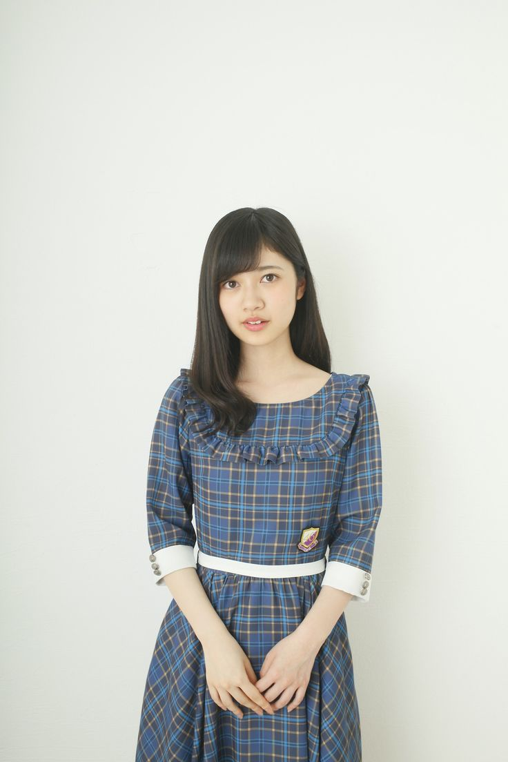 omiansary27: Nopgizaka46×STRIPE CLUB   日々是遊楽也