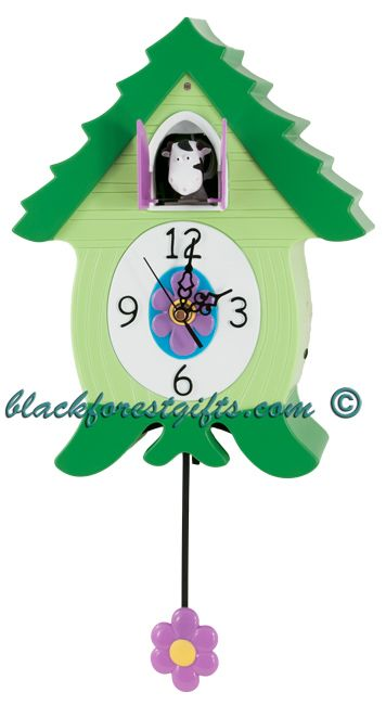 35 Best Images About Cuckoo Clocks On Pinterest Colorful