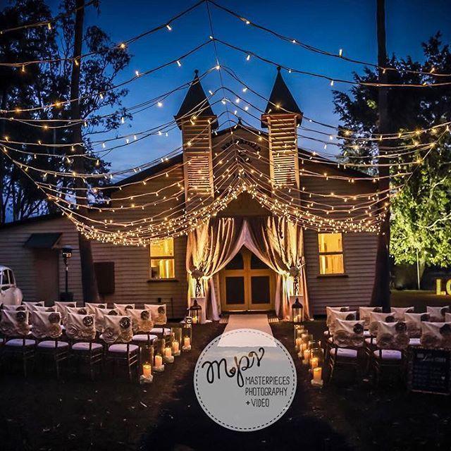 Monday magic... A little bit of fabulous wedding fantasy to help cure your Mondayitis... From our shoot with @theweddingalley at Brookfield. Tap for credits... #night #light #love #fairylights #fantasy #limo #rollsroyce #Wedding #weddingphotography #weddingvideo #weddingfilm #brides #brisbaneweddings #brisbanebrides #gettingmarried #creatives #brisbane #canon #engaged #weddinginspo #brides #igersbrisbane #instaweddings #igers