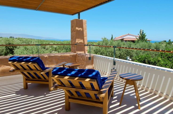 Villa Alivia offers breathtaking views to the outdoor groves and mountains. http://www.tresorhotels.com/en/hotels/53/conte-marino-villas#content
